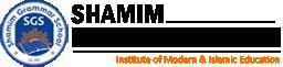 Shamim Grammar School (SGS)